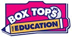 http://www.boxtops4education.com/